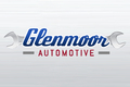 Glenmoor Automotive