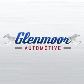 Glenmoor Auto Repair