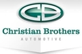 Christian Brothers Automotive - West Galleria