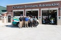 Christian Brothers Automotive - West Wichita