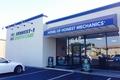 Honest-1 Auto Care-Costa Mesa