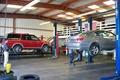 Sheens Auto Care
