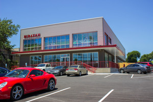 Eurasian Auto Repair - San Pedro