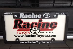 Racine Toyota Scion