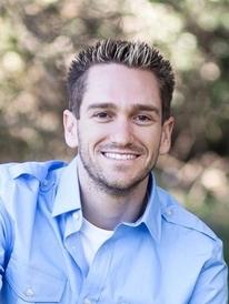 Ryan G. MotorWorks - Ryan Gangemi, owner/operator of the shop.