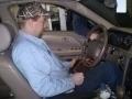 Preferred Automotive - Greg Andrews-Technician