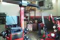 Carroll's Automotive
