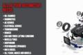 Automotive Performance & Repair