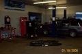 Lohmann's Automotive Repair