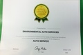 Environmental Automotive Services