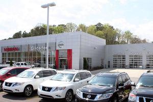 Nissan of Gadsden