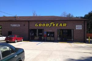Tubel's Goodyear Southside