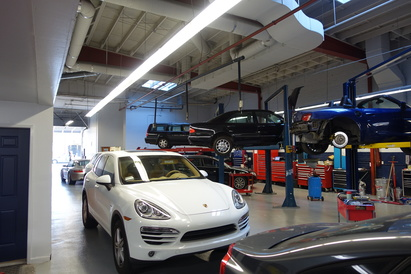 International Sport Motors - International Sport Motors. Dealership quality auto repair in San Francisco CA. BMW, Mini Cooper, Mercedes, Volkswagen, Audi, Porsche, Volvo, Jaguar, Range Rover, Alfa Romeo.