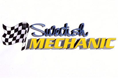 The Swedish Mechanic