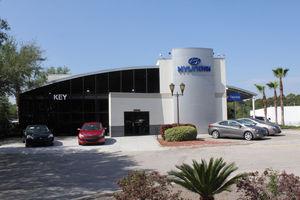 Key Buick GMC Hyundai