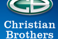 Christian Brothers Automotive - Meridian
