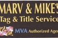 Marv & Mike's Transmission & Auto Repair