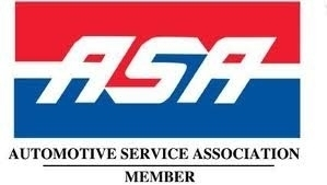 Marv & Mikes Transmission & Auto Repair - Marv&Mike's is proud to be a member of the Automotive Service Association. At Marv&Mike's we support automotive education and strive to provide the best possible service for our customers.