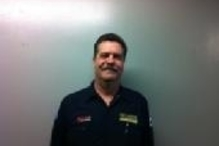Marv & Mikes Transmission & Auto Repair - Rick Welsh