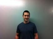 Marv & Mikes Transmission & Auto Repair - Danny  Woodruff