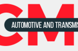 C&M Automotive & Transmission