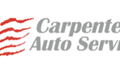 Carpenter's Auto Service