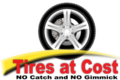 Montville Express Tire and Automotive