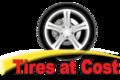 Parkway Express Tire & Automotive