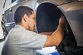 Precision Tune Auto Care 260-17