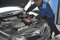 Blu Automotive