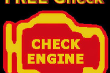 AAMCO Transmissions & Auto Repair Shop - Best Free Car Check in the Industry - An $85 Value!  Having car trouble bring it to AAMCO on Lancaster Ave and we will check it and give you an estimate for repairing your vehicle at no charge.