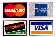 AAMCO Transmissions & Auto Repair Shop - We accept all major credit cards, debit cards and cash as payment.  We also have many financing options available. Like NO interest if paid in full to No credit Check Financing Options. We can Help.