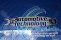 Automotive Technology of West Islip