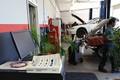 LA Auto Center