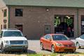 908 Auto Service