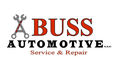 Buss Automotive LLC