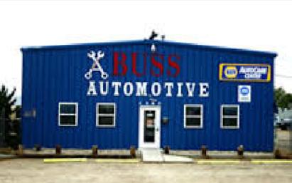 Buss Automotive LLC