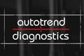 Autotrend Diagnostics
