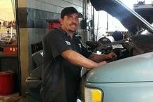 Guaranteed Auto Air & Repair