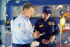 Express Auto Repair & Engine Exchange - Montebello Lane