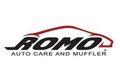 Romo Complete Auto Care and Muffler