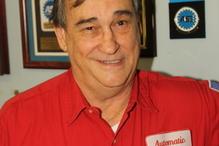 Dennis Automotive / Automatic Transmissions - Mr. Dennis.  Owner