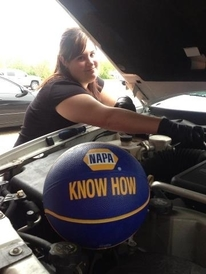 Dennis Automotive / Automatic Transmissions - We have the NAPA Know How for all of your repair needs!