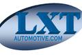 LXT Automotive
