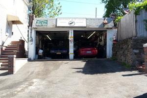 Bronxdale Auto Clinic