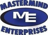 Mastermind Enterprises