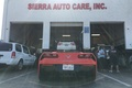 Sierra Auto Care