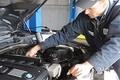 Seekonk Auto Repair