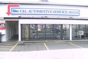 C & L Automotive Specialists
