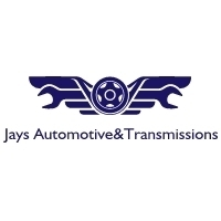 Jays Automotive & Transmissions - quick car repair